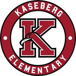 William Kaseberg Elementary